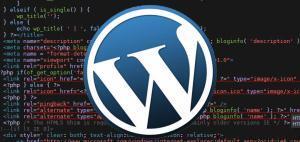 Najczęstsze błędy, z którymi możesz się zetknąć w trakcie korzystania z platformy WordPress