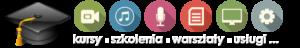 iSzkola24 - Kursy / szkolenia / warsztaty / konsultacje