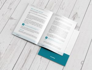 Materiały PDF do wydruku